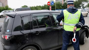 юридические консультации автомобилистам